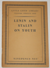Lenin and Stalin on Youth